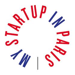 Eroiq une startup parisienne