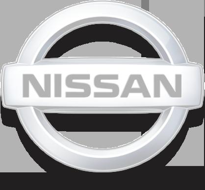 Eroiq accompagne Nissan