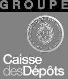 Eroiq accompagne le Groupe Caisse des Dépôts