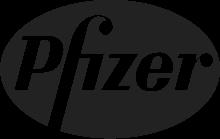 Eroiq accompagne PFIZER