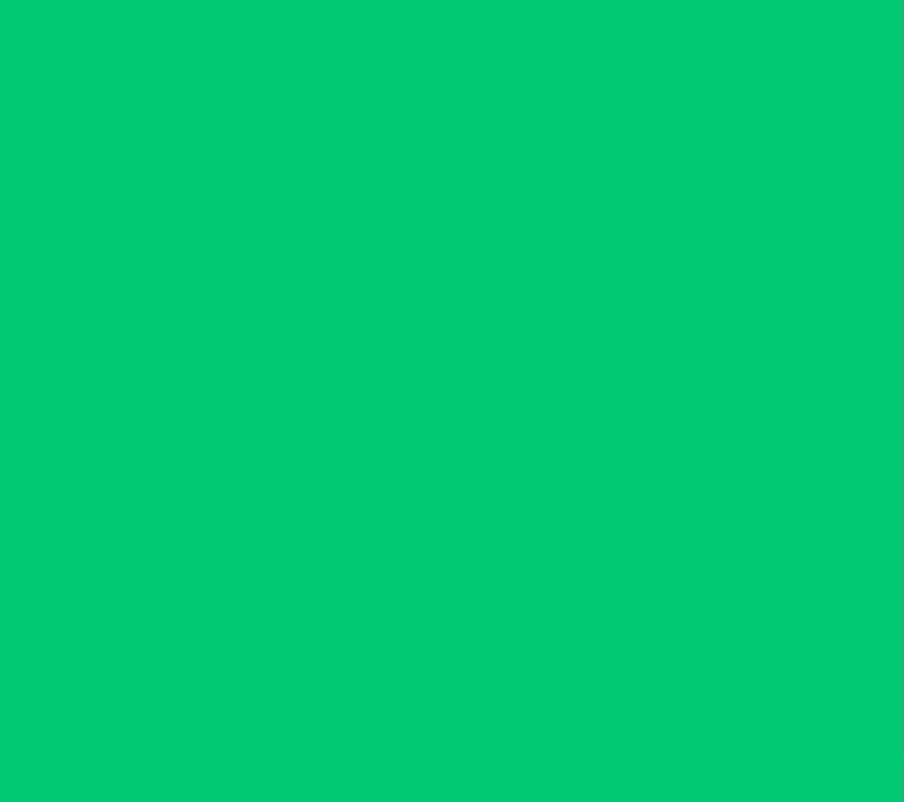 CUSTOMER JOURNEY MAP 1970 Centrée sur les interactions du  consommateur, à chaque point de contact, la cartographie du parcours conso ou customer journey map vise à identifier le cheminement du consommateur sur les points de contact.