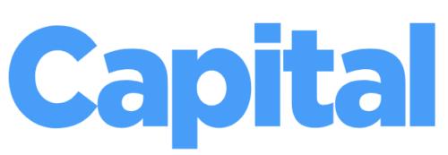 capital - logo - enquête