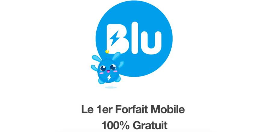 Blu-une-realisation-eroiq