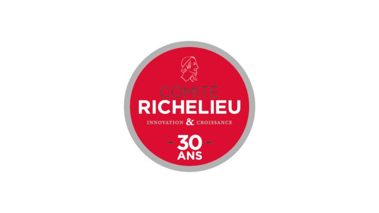 comite-richelieu-eroiq