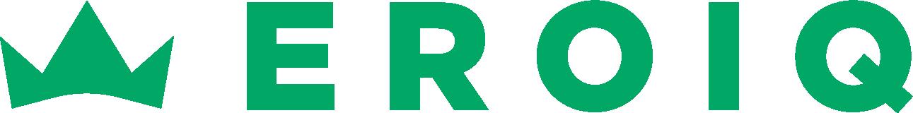Logo de l'agence eroiq
